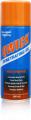 Qwick Penetrating Oil