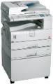 MP1600L2 Mulitfunction - Black and White printer