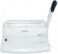 BM-9810 II A binders
