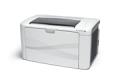 DocuPrint P205 b printer