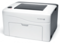 DocuPrint CP105 b / CP205 / CP205 w printer