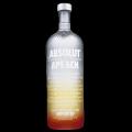 Absolut Apeach 1L Vodka