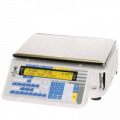 SM-300B (Bench Type) scales