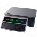 SM 100 series scales