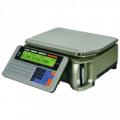 SM 5100 series scales
