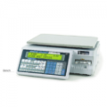 SM 500 series scales