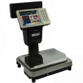 RM – 5800 series scales