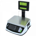 RM 60RM 60 series scales