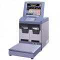 DPS – 4600 Series Standard Prepack Scale Printer