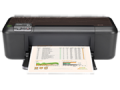 HP Deskjet Ink Advantage Printer - K109g (CV036A)