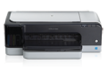 HP Officejet Pro K8600 Printer (CB015A)