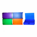 Plastic Cardholder CH038