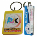 Acrylic Keychain 03