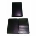 Leather Passport Holder PH102