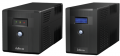 Pyramid Plus Series (10-300kVA 3 Phase - 3 Phase) Uninterruptible Power Systems