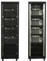 Modular UPS Systems (20-160kW 3 Phase - 3 Phase)