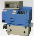 Takahashi CNC Ultra-Precision Turning Center