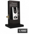 L100D fingerprint lock