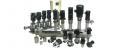 High Pressure Multi-Stage Centrifugal pumps