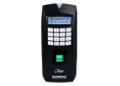 Granding - BIOSH-F08-CPI Biometric Devices