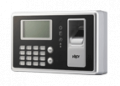 Virdi - ViRDI AC4000 Biometric Devices