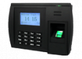 Granding - BIOSH-5000T-CPI Biometric Devices