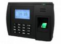 Granding - BIOSH-5000T-CPI Biometric Devices