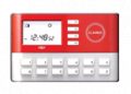 Virdi - ViRDI AC1000 Biometric Devices