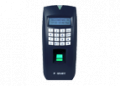 Granding - BIOSH FSmart-CPI Biometric Devices