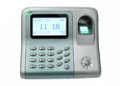 Granding - BIOSH-T2-CPI Biometric Devices
