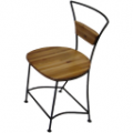 Reyna Coffee Chair