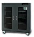 XDL-315 Drizone Dry Cabinets