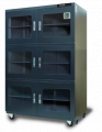 XDL-1200-6 Drizone Dry Cabinets