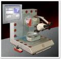 Condor 150-3 Xyztec Multifunction Bond Tester