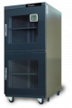 XDL-400 Drizone Dry Cabinets