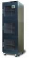XDL-600 Drizone Dry Cabinets