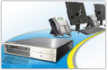 AltiGen's Voice over IP call center system