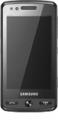 Samsung SGH-M8800 phone
