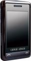 Samsung SGH-P520 phone