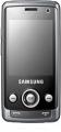 Samsung SGH-J800 phone