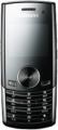 Samsung SGH-L170 phone