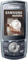 Samsung SGH-L760 phone