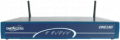 One 300 SHDSL Router