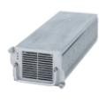 Rectifier HDS-3000 Series
