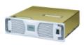 HDS 7200-48V Rectifier