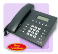 IP-500 SIP Phone
