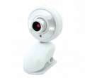 UC-1203 USB Webcam