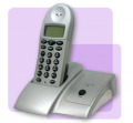CT-109 USB Wireless Skype Phone