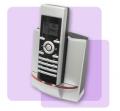 UD-280 USB Dect Phone