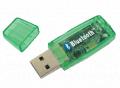 BTD-305 Bluetooth Dongle